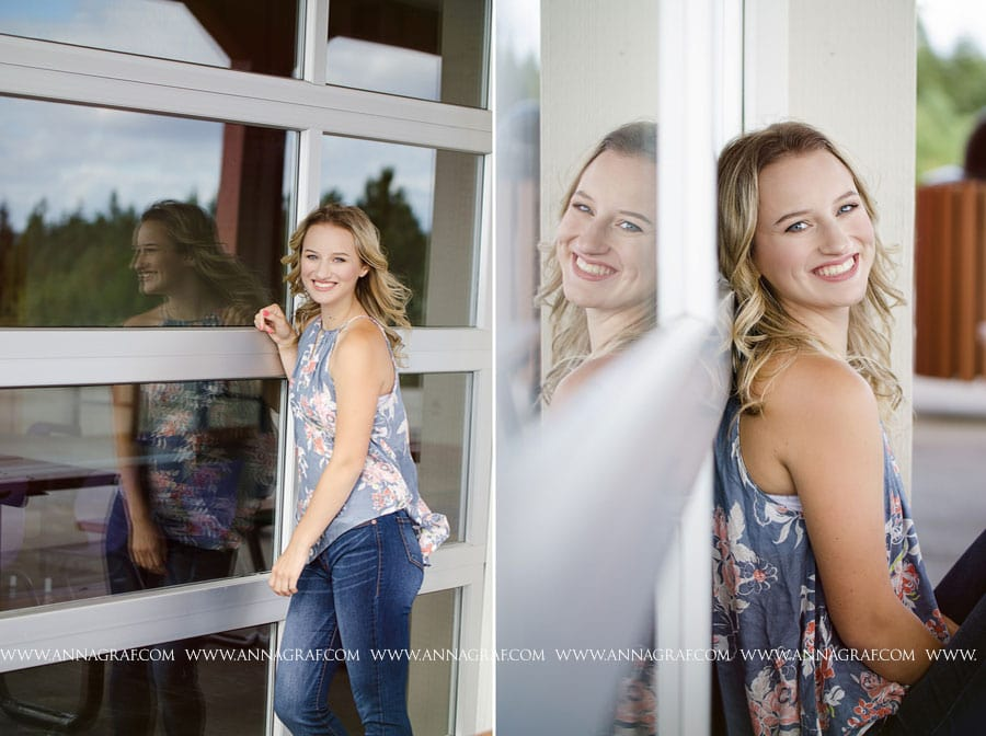 anna-graf-photography-beaverton-senior-photographer