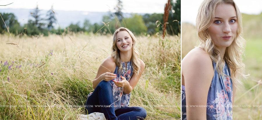 anna-graf-photography-beaverton-senior-pictures