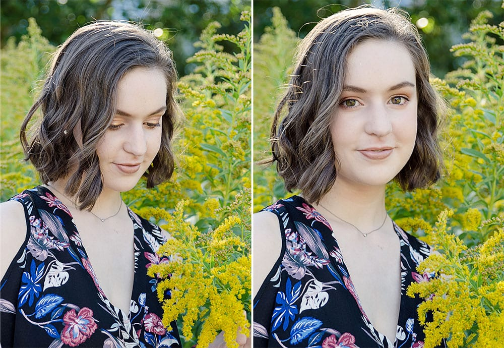 use-landscaping-in-urban-areas-for-senior-pictures