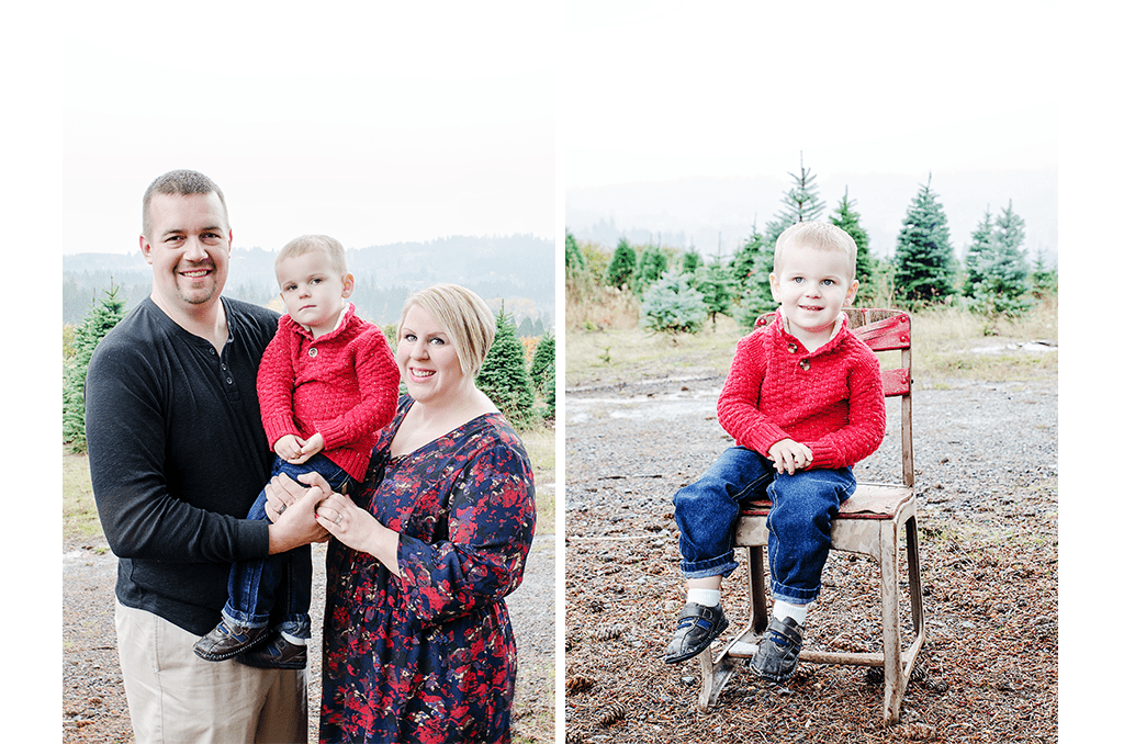 fall-family-pictures-portland