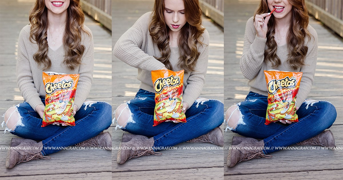 AnnaGrafPhotography-SeniorPictures-Cheetos1