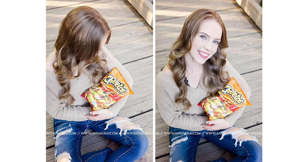 AnnaGrafPhotography-SeniorPictures-Cheetos4