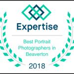 Beaverton Best Portrait Photographer