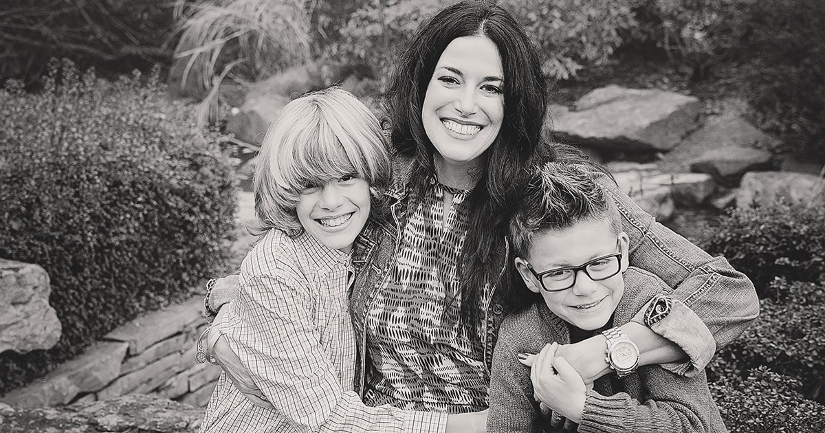 Spring-Family-Picturest-Portland