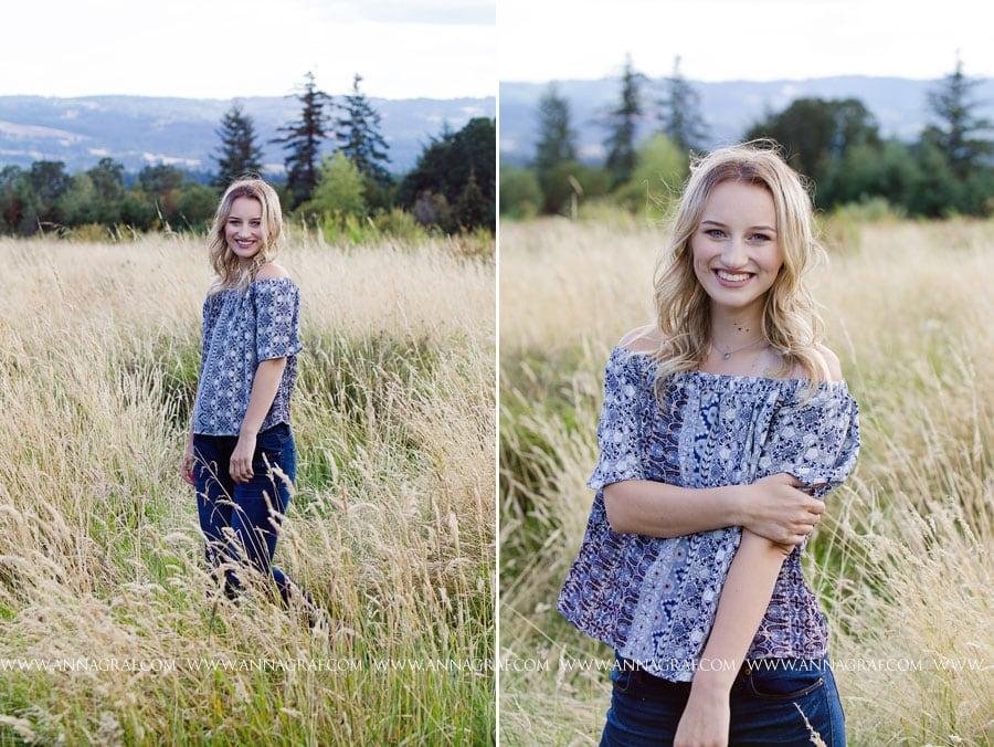 anna-graf-photography-beaverton-senior-photos