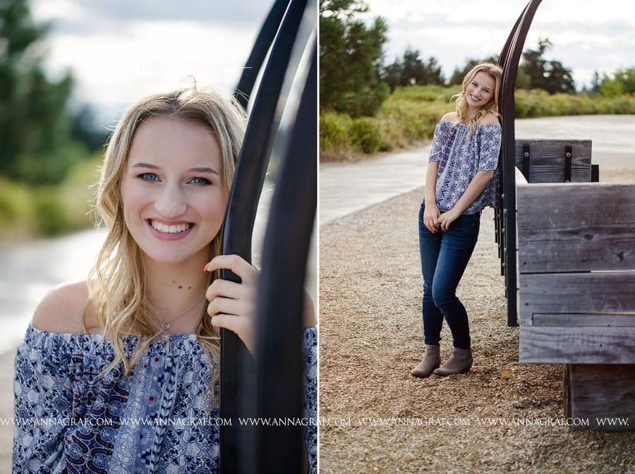 beaverton-senior-pictures-anna-graf-photography