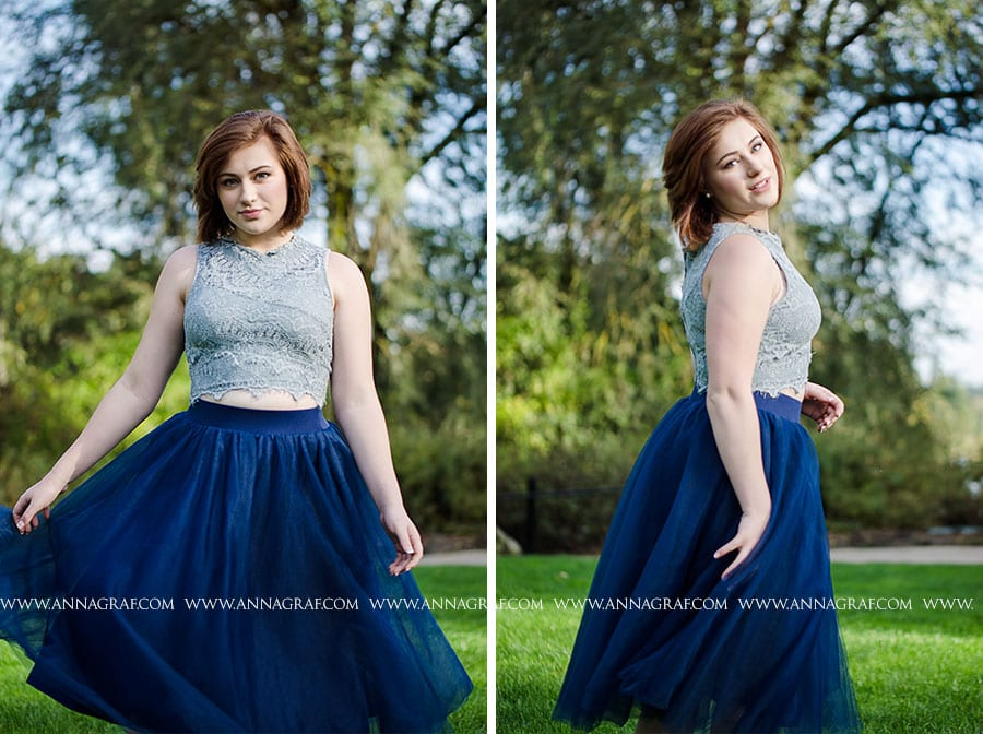 fancy-outfits-for-your-senior-pictures-portland-anna-graf-photography