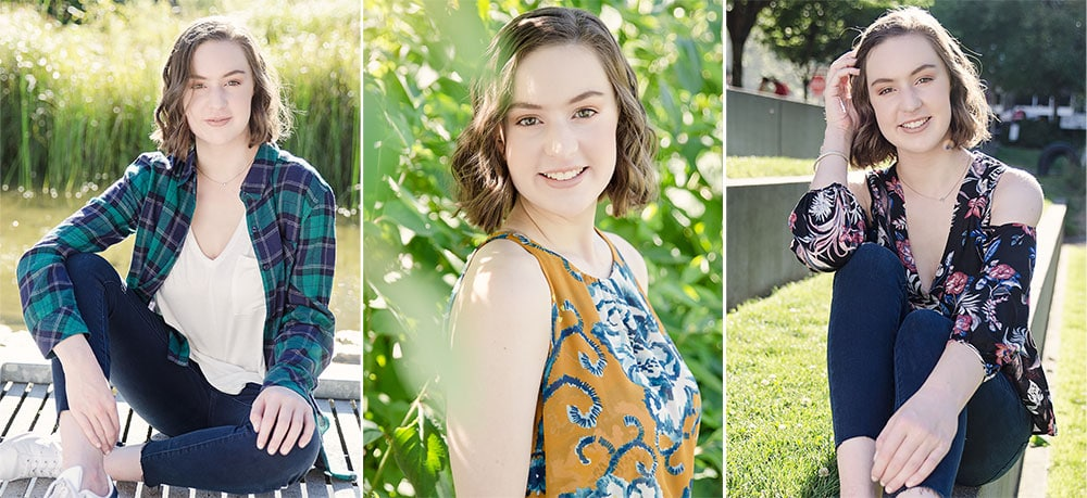 professional-photographer-senior-pictures-produce-variety-of-looks