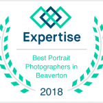 Beaverton Best Portrait Photographer
