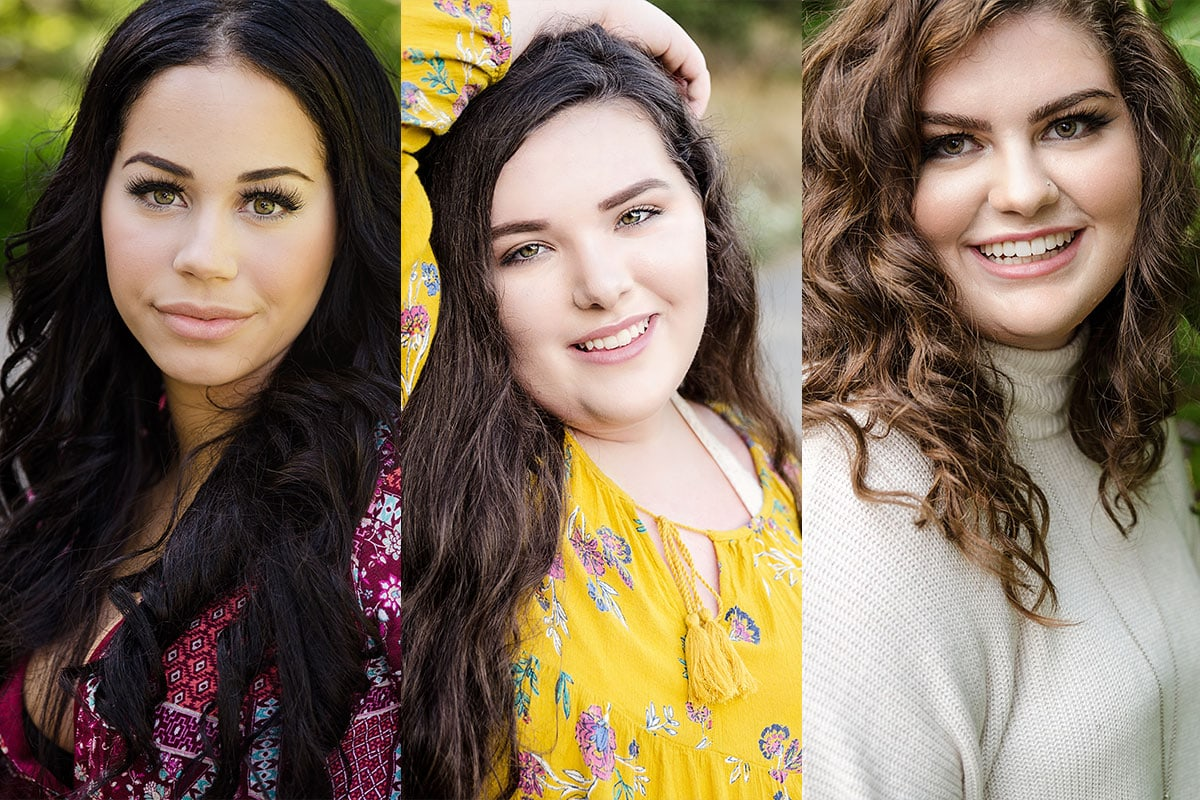 How-To-Makeup-For-Senior-Pictures-Portland-Anna-Graf-Photography