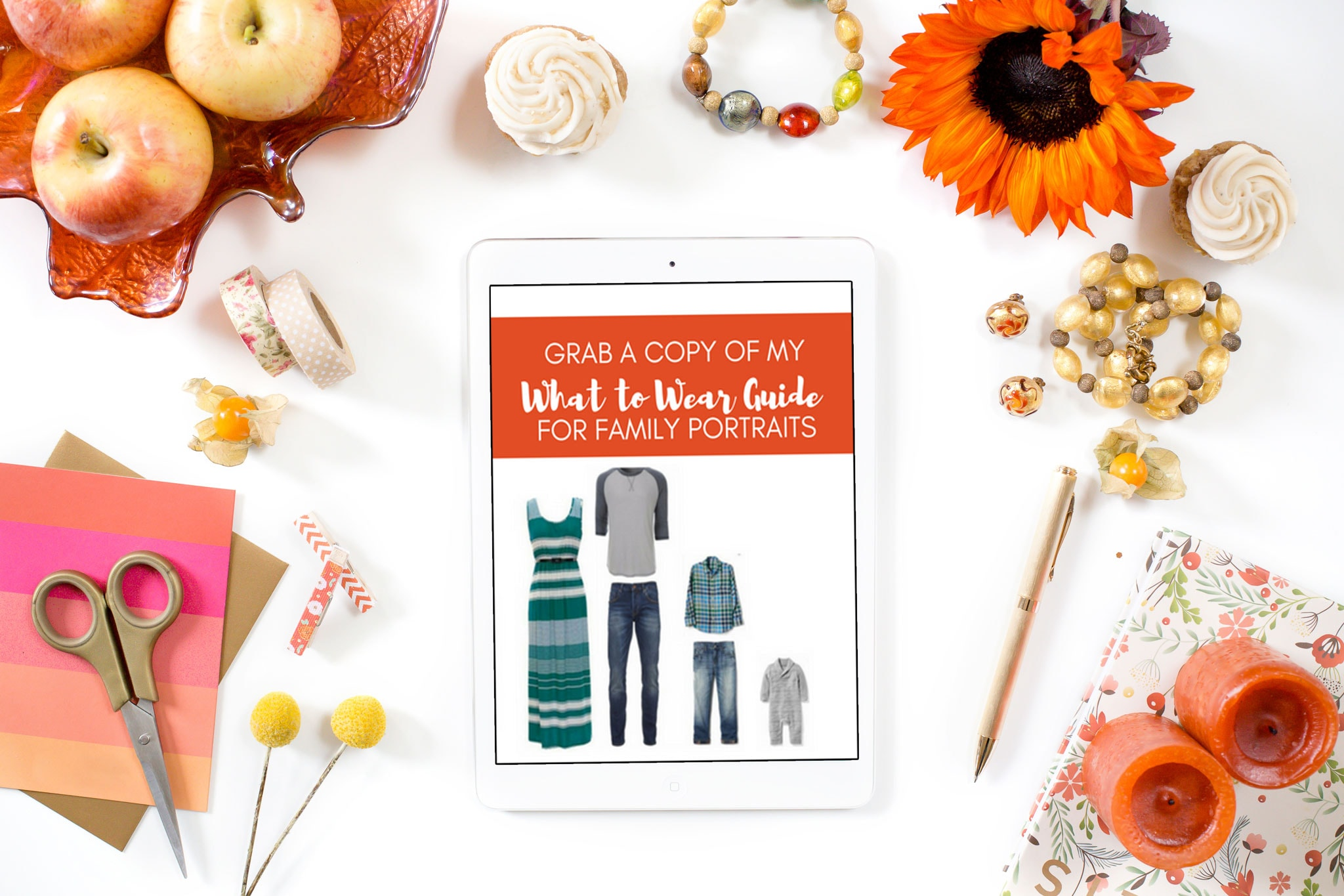 Family-Fall-What-To-Wear-Guide-Portland-Anna-Graf-Photography
