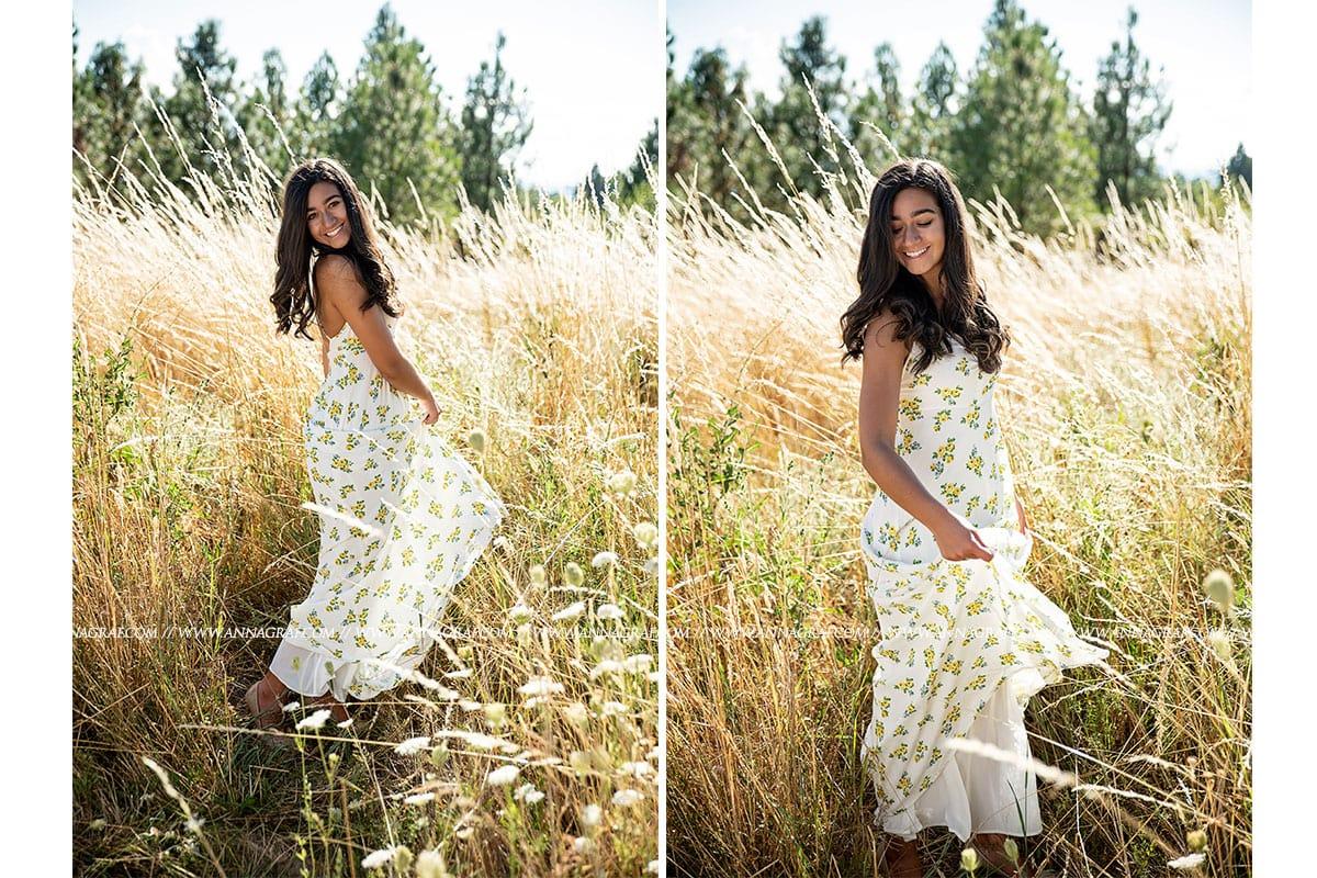 Portland-Senior-Photo-Wheat-Grass-Anna-Graf-Photography