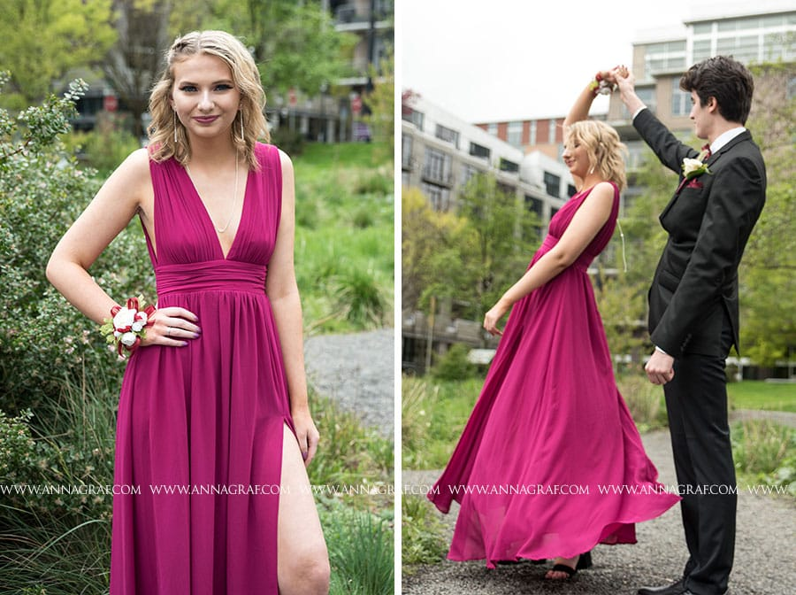 Prom-Portland-2019-Portraits-AnnaGrafPhotography