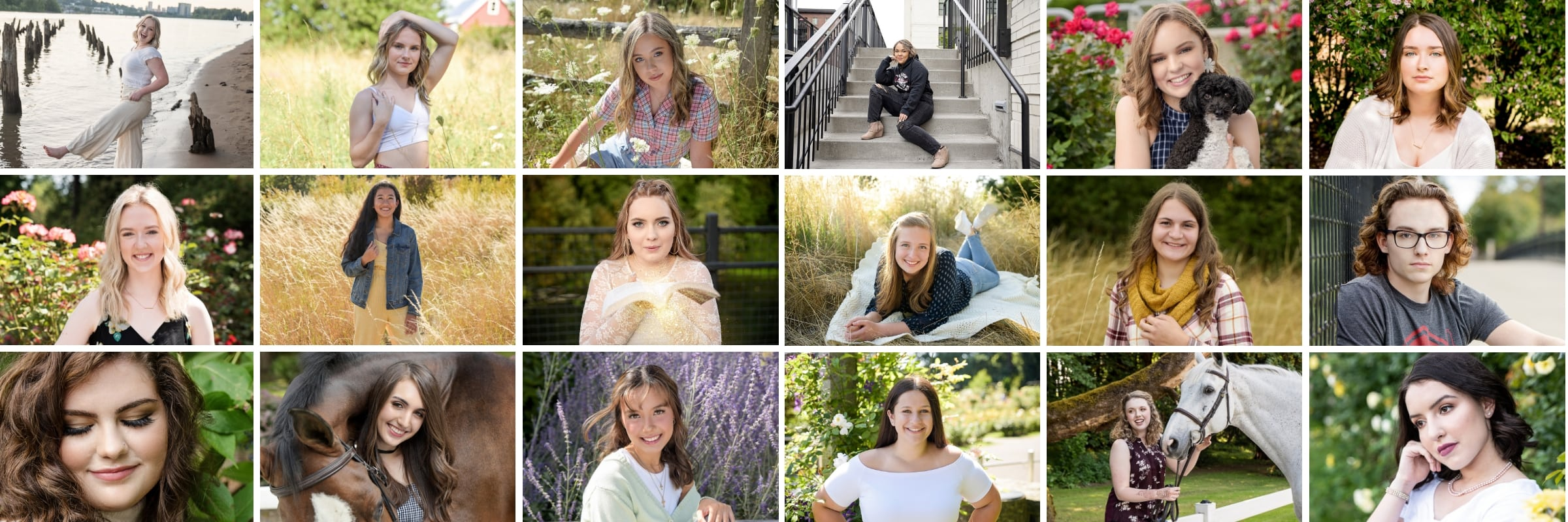 Portland-Senior-Pictures-Classof2020-Fall-Senior-Pictures-AnnaGrafPhotography
