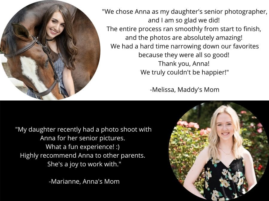 Client testimonials for Anna Graf Photography-06