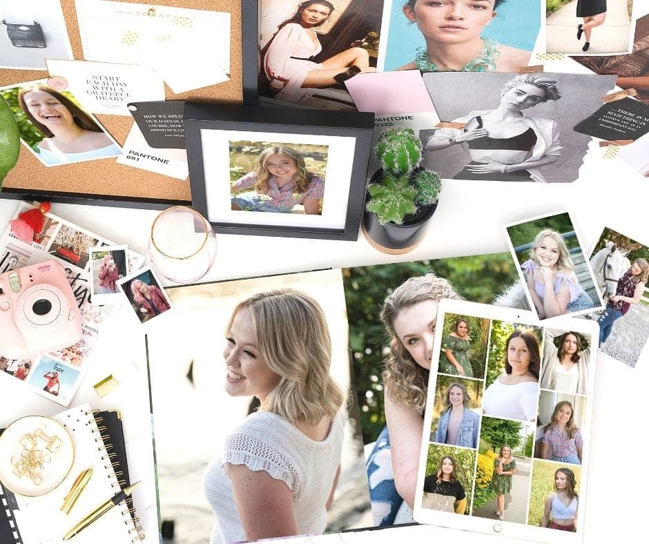 Collections from Anna Graf Photography