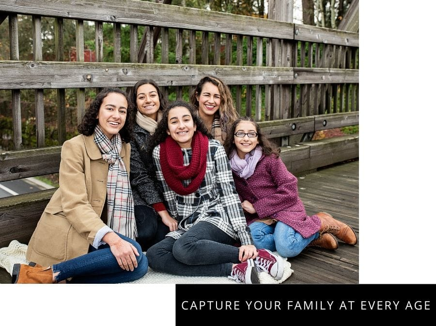Family portraits with Anna Graf Photography 2020-02