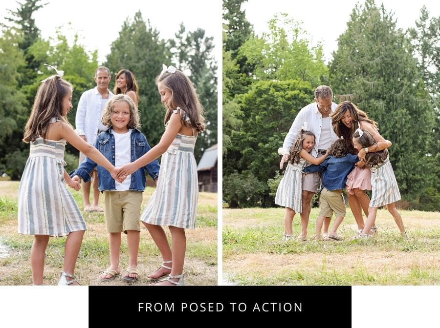 Family portraits with Anna Graf Photography 2020-03