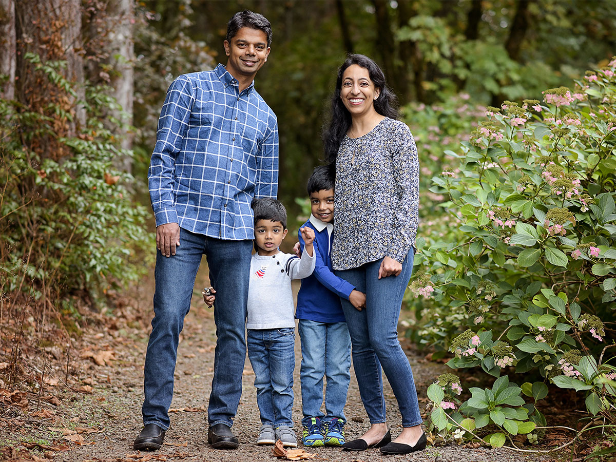 fall-family-pictures-portland-family-of-four-small-kids