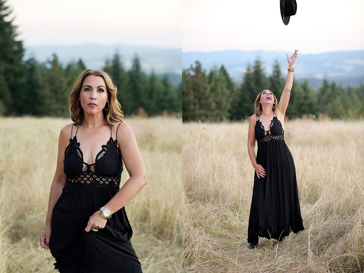 Portland-Womens-Portraits-Luxury-Custom-Photoshoot-Boudoir-Anna-Graf-Photography-2020-7