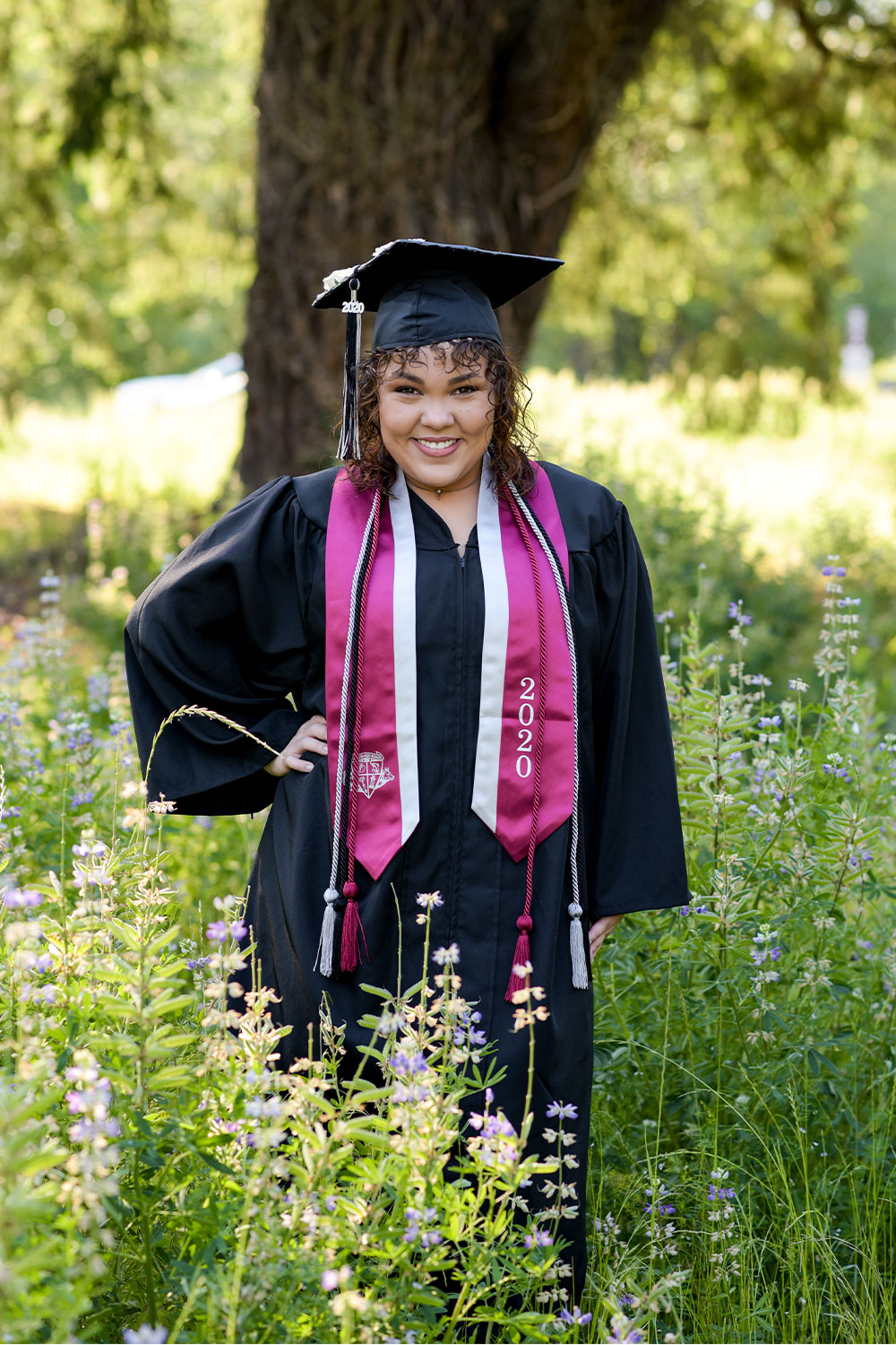 grad-portraits-class-of-2021-with-anna-graf-photography