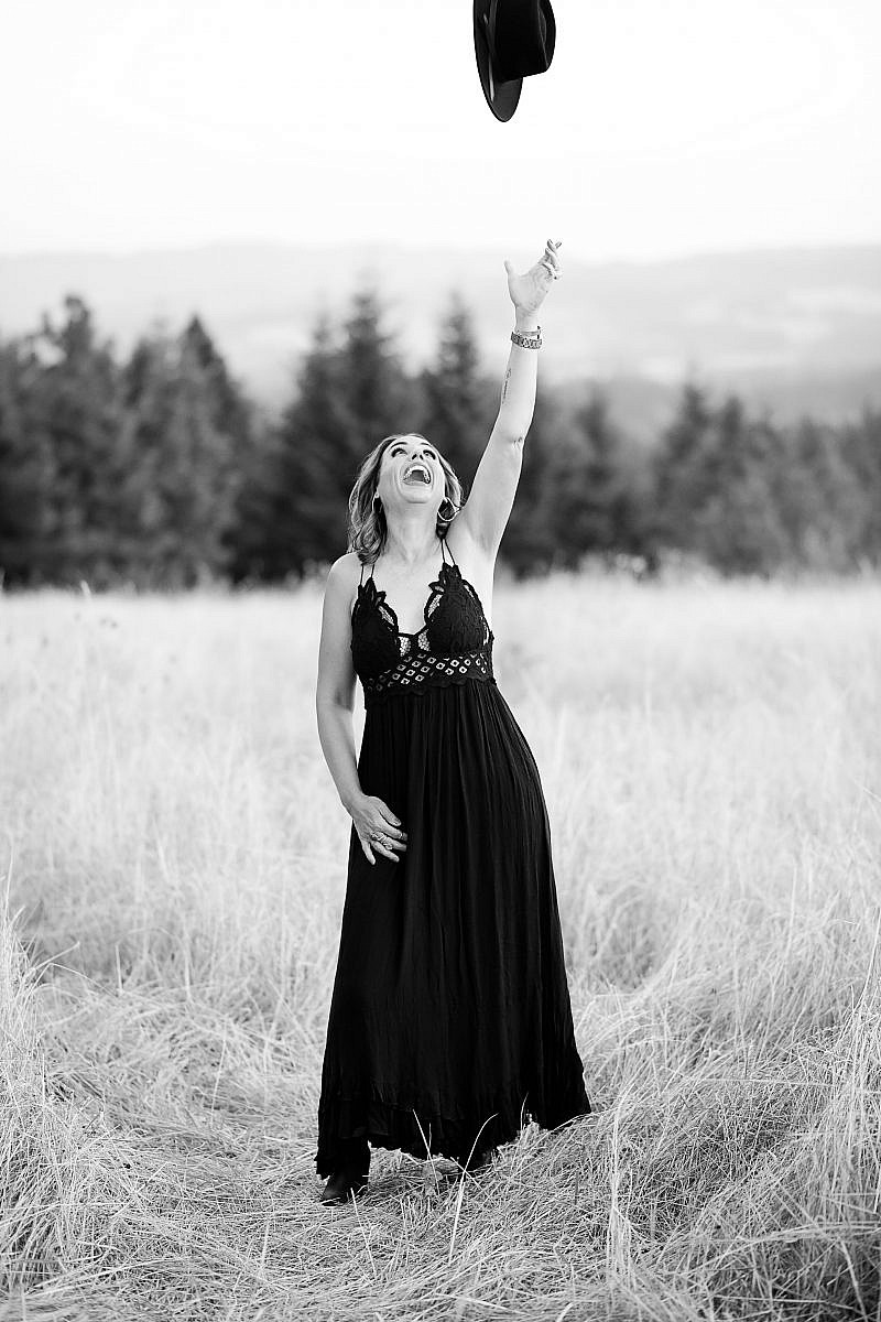 Custom-Womens-Portraits-Portland-Anna-Graf-Photography