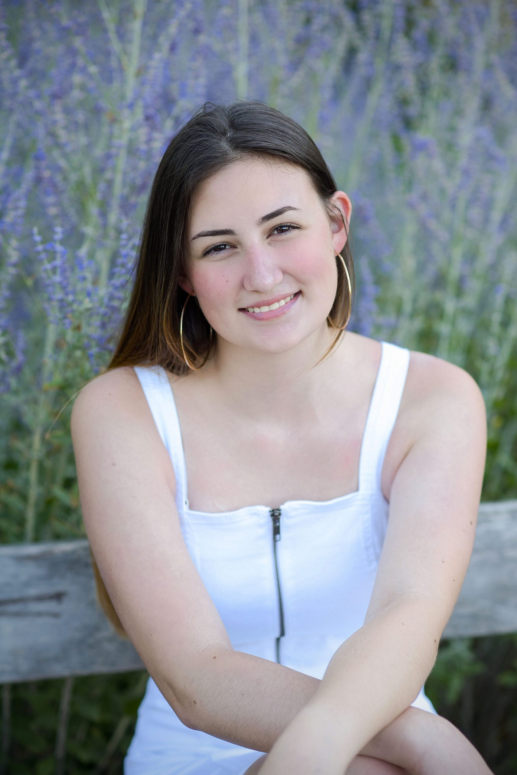 What-to-know-before-you-book-senior-pictures-Portland---Anna-Graf-Photography-2021