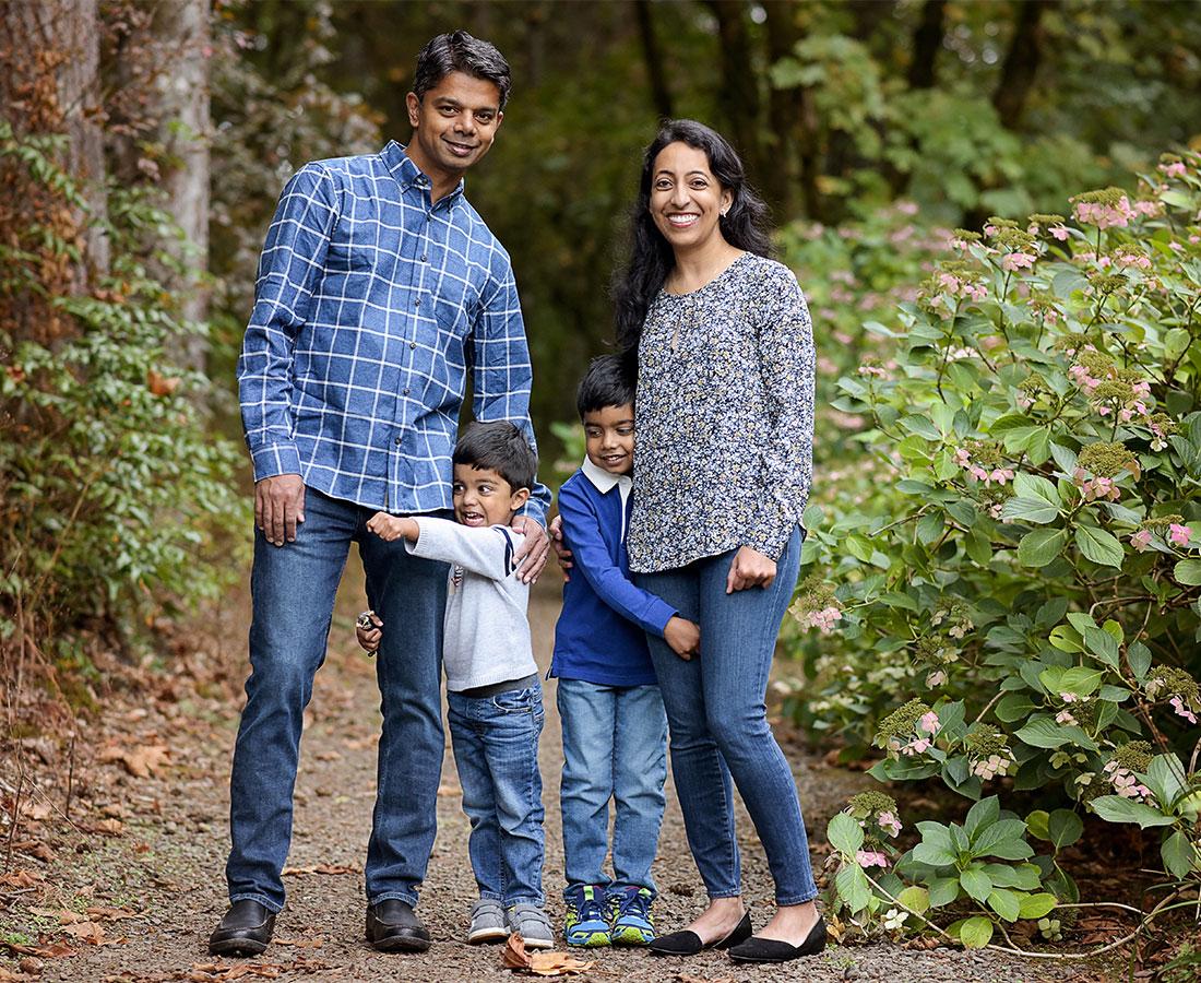 Portland-Families-2021-Anna-Graf-Photography